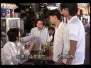 周星馳經典片段  http:www.mcsiuchung.com —在线播放—优酷网,视频高清在线观看