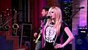 *ril.Lavigne.-.[Girlfriend.Live.on.NBC].[TVRip(720p.x264)].live