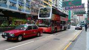香港人不喜欢大陆游客,听听当地人怎么说,回答得很直接