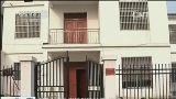 """[视频]安徽蒙城12年前故意杀人案重审:第四次宣判 三名""""杀人犯""""被判无罪"""