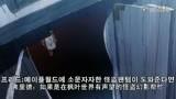 (汉化冒险岛英雄 25U时时彩平台出租 QQ58369536