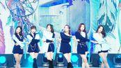 200201【音乐中心】【女团 Cut】【高清】-ANS,DreamNote,Gavy NJ,Kim Hee Jin 等