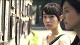韩恐46《肖像画中的越南少女》:隐藏在画中的强大怨灵,只要许愿便可成真