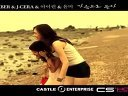 【MV】DecemberJ-Cera_-_心的呼喊—在线播放—优酷网,视频高清在线观看