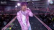 IDOL Remix - BTS(防弹少年团)SPEAK YOURSELF TOUR IN Wembley Stadium