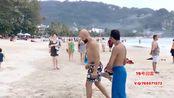 [颜色路易斯] 7月12日 17点-22点 泰国普吉岛吃泰式自助火锅