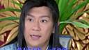 69《天天有喜2之人间有爱》电视剧全集因为爱情有奇迹69集剧情演员表赵韩樱子彭冠英路晨林佑威70
