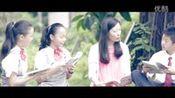 文理实验《一路有你》MV—在线播放—优酷网,视频高清在线观看