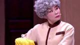 女同事约会贾冰被拒,理由太奇葩,你妈瘫痪住院当天就能出院?