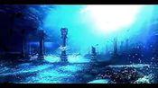 ET922唯美神秘海底世界鱼群—在线播放—优酷网,视频高清在线观看