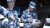 红海行动:外交部发紧急消息,伊维亚发生政变,海军奉命撤离华侨