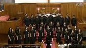 香港共鸣基督徒诗班(大专)[交流音樂會-我信] 1 黑夜漫長 - RC—在线播放—优酷网,视频高清在线观看