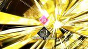 [Dynamix Fanmade]The Wind of Gold -kors k MEGA Lv.13