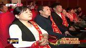 长春:南关区开展社区居民之星评选表彰活动!