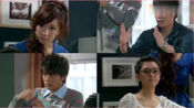 《爱情公寓》关谷和悠悠的聊天内容,恕我直言,不相信!