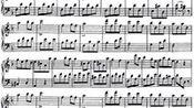 Klaus Bssler演奏贝多芬钢琴小奏鸣曲Anh.5—在线播放—优酷网,视频高清在线观看