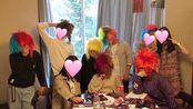 【桂林vlog】回母校看看我的老朋友们!