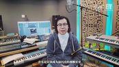 2019年春蜂桃里华语民谣原创大赛评审—吴梦奇