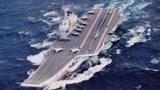 北约公布我国山东舰代号,令国人难以接受,连俄专家都看不下去了