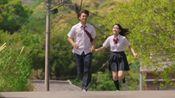 青夏,与你相恋的30天:小伙带着女孩来到自己读书的学校