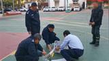 【云南】男子骑摩托非法运输穿山甲片 在老挝集市购回还没交货就被刑拘