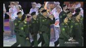 [军运会]除中国外巴基斯坦 俄罗斯 泰国 朝鲜 叙利亚 这几个国家的欢呼声最高