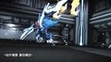 龙魂觉醒:钢铁飞龙该怎么阻止暴龙机械兽