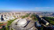 江西省内最有潜力的一个城市,面积相当于19个深圳,是你家乡吗