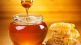 把蜂蜜放入冰箱里,轻松辨别蜂蜜真假,太实用了,看完回家试试