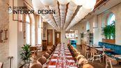 意大利洛科罗通多餐厅goodo丨Francesco Consoli丨Work finished in 2019