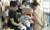 [第一时间]《婴幼儿及儿童纺织产品安全技术新规范》明起实施