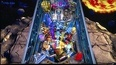 zen pinball 2 video - e3 2012  the avengers chroni