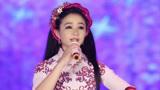 好听的越南歌曲《Hoa Tim Nguoi Xua Phuong Kieu Bolero》