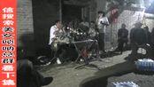 28mq 民间唢呐牛人演奏《传统越调戏》这么地道的曲子,难得一见