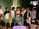 [lovechul.com]2007 20's Choice 人气组合奖[中字]—在线播放—优酷网,视频高清在线观看