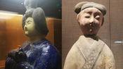 重庆大学斥巨资建博物馆被指部分藏物系赝品?市文物局介入调查