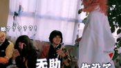 ★1月22日猫屋新年祭★鬼灭剧组的沙雕Vlog