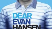 音乐剧《Dear Evan Hansen》—If I Could Tell Her(Cover:Ben Platt)
