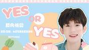【王源】【甜向快剪】yes or yes