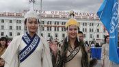 在蒙古,一万人民币能够生活多长时间?说出来你可能都不信