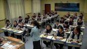 [配套课件教案]部编版道德与法制九上《创新改变生活》江苏卢老师优质课