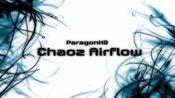 [Malody]Chaoz Airflow(暗流) 6k[18(我觉得17)]——by:雨の音