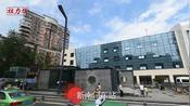 四川省成都市武侯区新南路2号,成都新南门车站/成都旅游集散中心