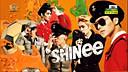 【Infinite&SHINee】 Delicious & Last Romeo&追击者&Lucifer & WSS? (Music Bank 140618)