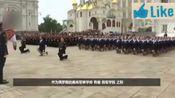 全球十大顶级军事院校,中国该校上榜令军迷兴奋不已!