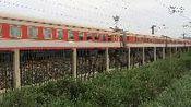 SS8-0036牵引K257次列车【天津-成都】出沧州站。—在线播放—优酷网,视频高清在线观看