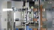 【品牌】www.xiningshui.com西宁去离子水设备高清图—在线播放—优酷网,视频高清在线观看