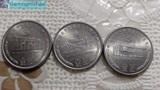 钱币收藏 如何辨别收藏币真伪,如何辨别人民币硬币真伪?