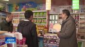 【十堰】房县市场监督管理局跨部门开展联合执法检查(2)
