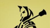 食材:火龙果 香蕉 酸奶放入榨汁即可,每天早晚一杯 清肠刮油 缓解疲劳 通便排毒,瘦子勿喝!#减肥#瘦9.-科技-高清完整正版视频在线观看-优酷